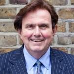 Richard Randall
