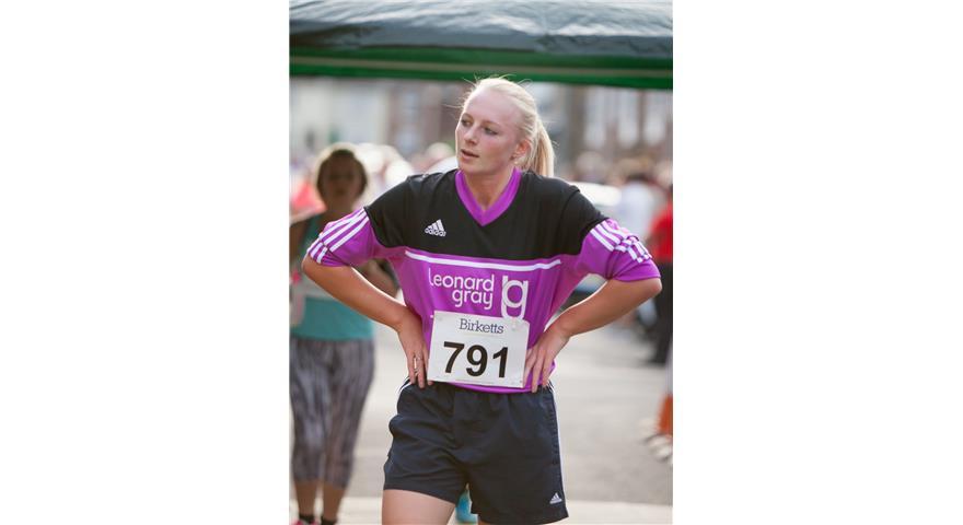 Leonard Gray - Race4Business - Finish Line3 (3)