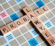 Specialists in Contentious Probate